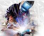 Слесарь – сборщик, сварщик металлоконструкций