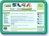 Продвижение сайтов, реклама в соцсетях от 300 грн.