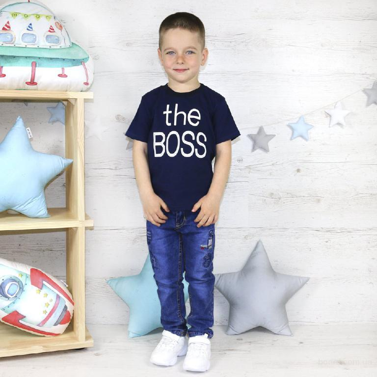 Интернет Магазин Дешевой Детской Одежды
