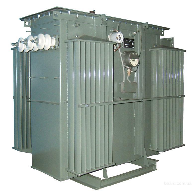 комплектные трансформаторные подстанции ктп киоскового типа цена
