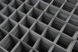 Сітка/сетка для кладки від виробника, виготовлення нестандартів