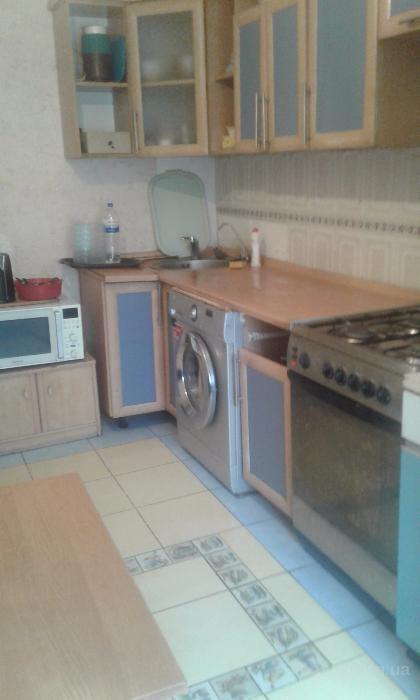 15965 Продается 4-х комнатная просторная квартира на Чремушках