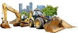 Строительная компания в Одессе Ремонт Строй Сервис
