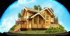 Строительство домов в Одессе и области