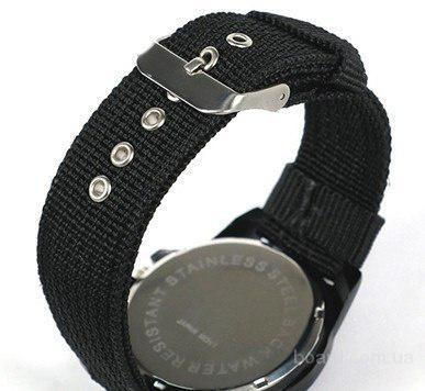 Модные и недорогие мужские часы Фото Цена