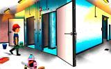Холодильные сборно-разборные камеры из панелей сендвич.Установка,гарантия.