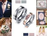 Кольца золотые б/у. Кольца, обручалки, печатки, перстни. Золотые кольца из ломбардов, б/у.