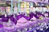"""Духи на разлив, наливная парфюмерия в розницу ТМ """"Premier Parfum"""""""
