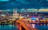 Сиделка в частных семьях. Работа в Германии