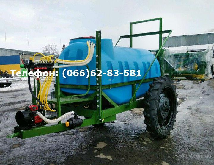 Продажа новых и б/у распределителей для тракторов, купить.