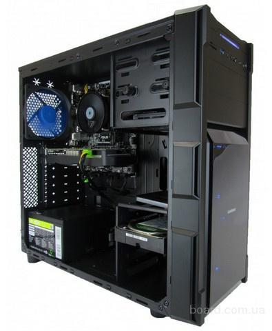 купить компьютер 1050 ti