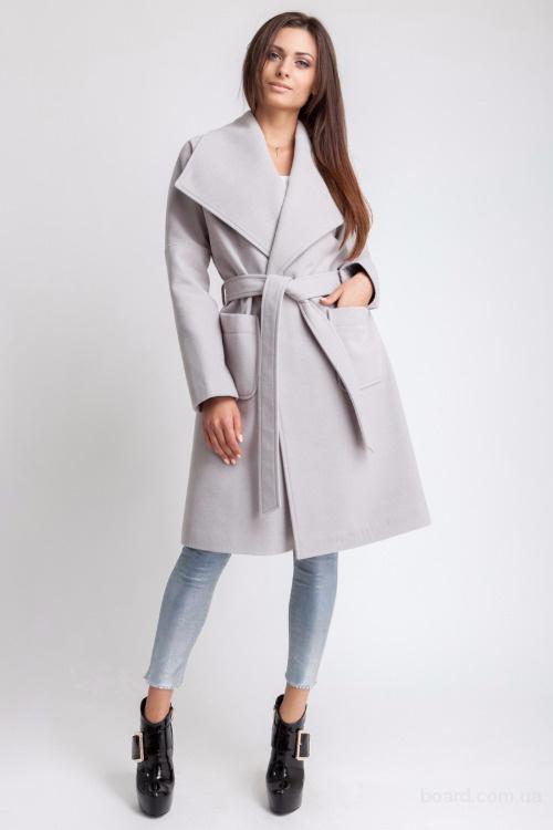 Магазины женской одежды цены