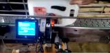 Каплеструйный принтер, электрокаплеструйный принтер, каплеструйное оборудование, каплеструйный маркиратор, мелкосимвольная