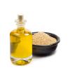 Способы производства амарантового масла
