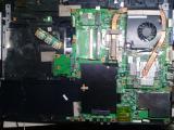 Материнская плата 48.4T701.021 Pomona MB 06244-2 для Acer Travelmate 5520 5220 KPI31996