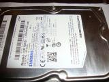 винчестер HDD HD103SI 1000Gb жосткий диск