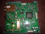 платы телевизора Panasonik TH-37PX70BA