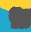UkrEuroLex - Юридические услуги и трудоустройство за рубежом.