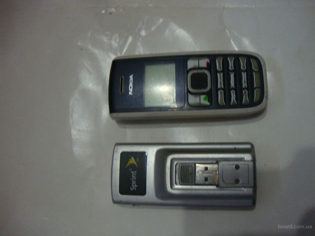 модели телефоны стандарта gsm