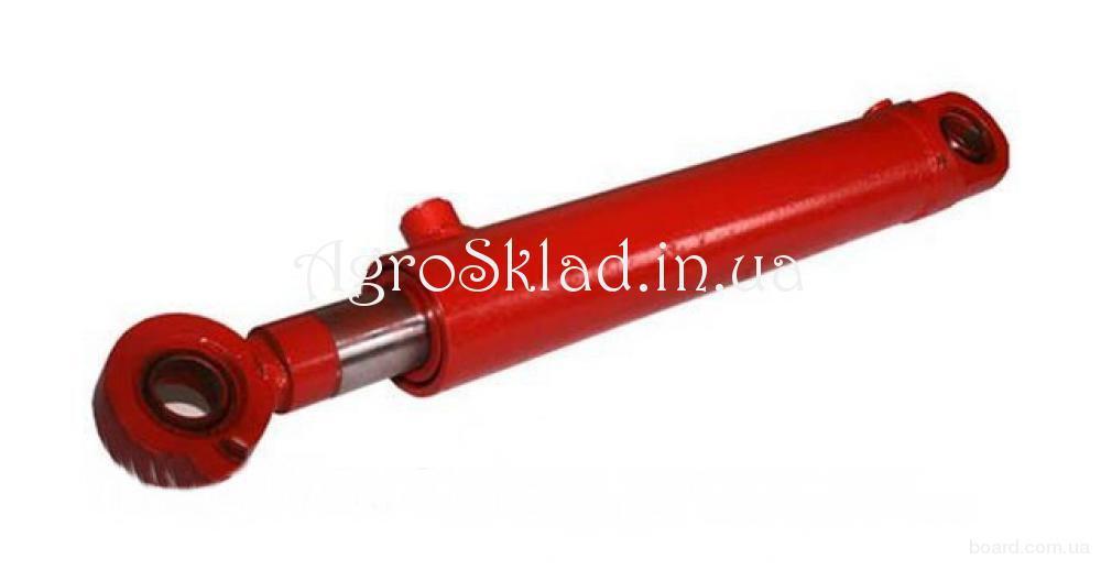 Гидроцилиндр на К700 - agroru.com
