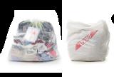 «Текстиль А» предлагает купить секонд хенд оптом с доставкой по Украине
