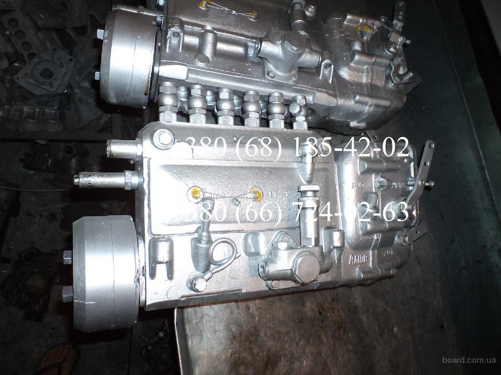 ремонт сцепления ДТ-75 - Главная