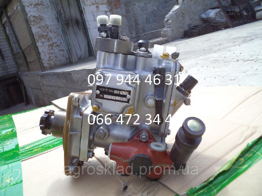 Отвал гидроповоротный КО-4 на МТЗ продам, фото, где купить.