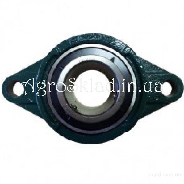 Насос дозатор МТЗ-80(82), ЮМЗ V100, V160: 2 400 грн.