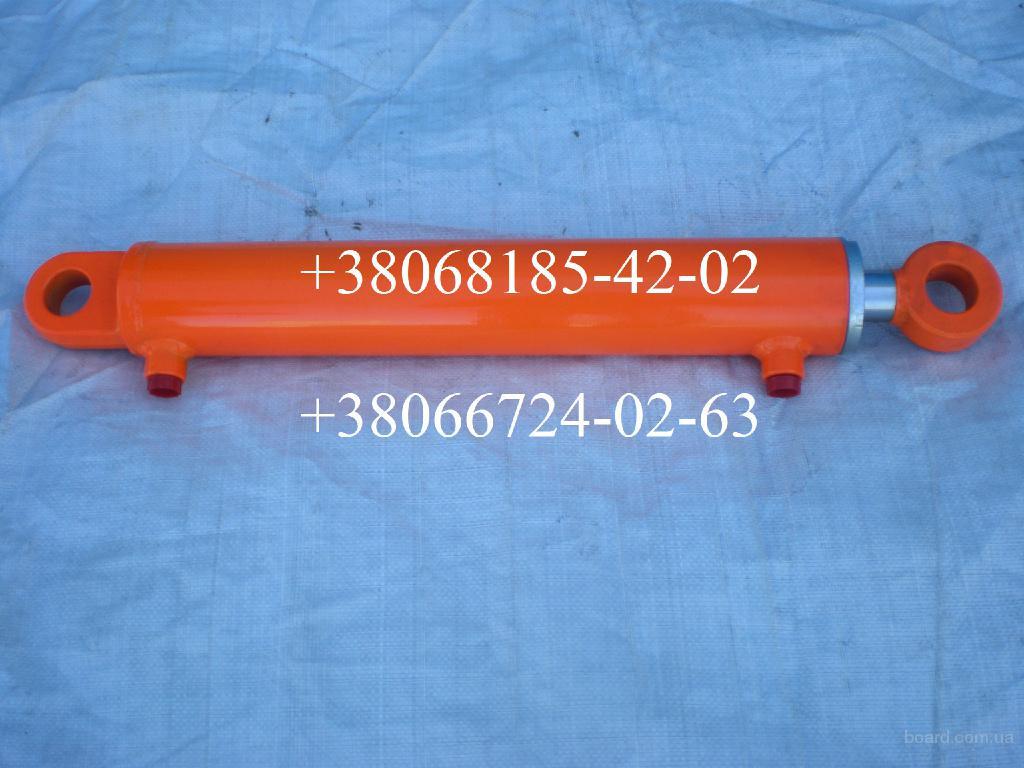 Навеска МТЗ 82 (навесное оборудование для трактора)