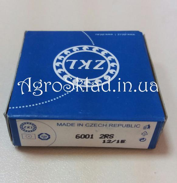 Купить минитрактор DongFeng 244 DHX недорого в Украине.