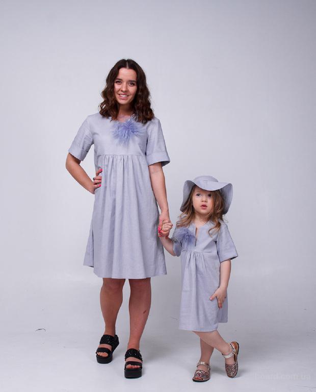 Куплю Платье Для Девочки 5 6 Лет