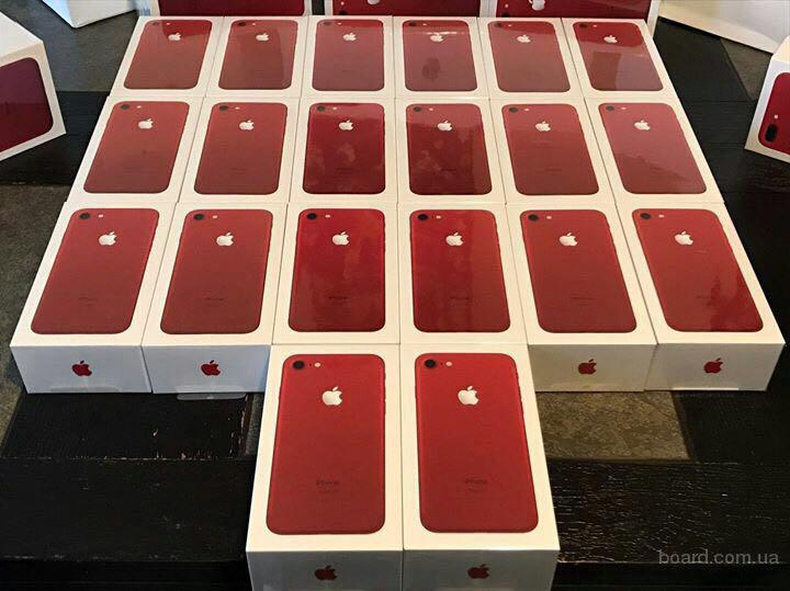 Apple iPhone 7+, 7,6s + и 6s, 6+, 6, Galaxy S7,S7 Edge, S8, S8+, PS4, Nintendo Wii