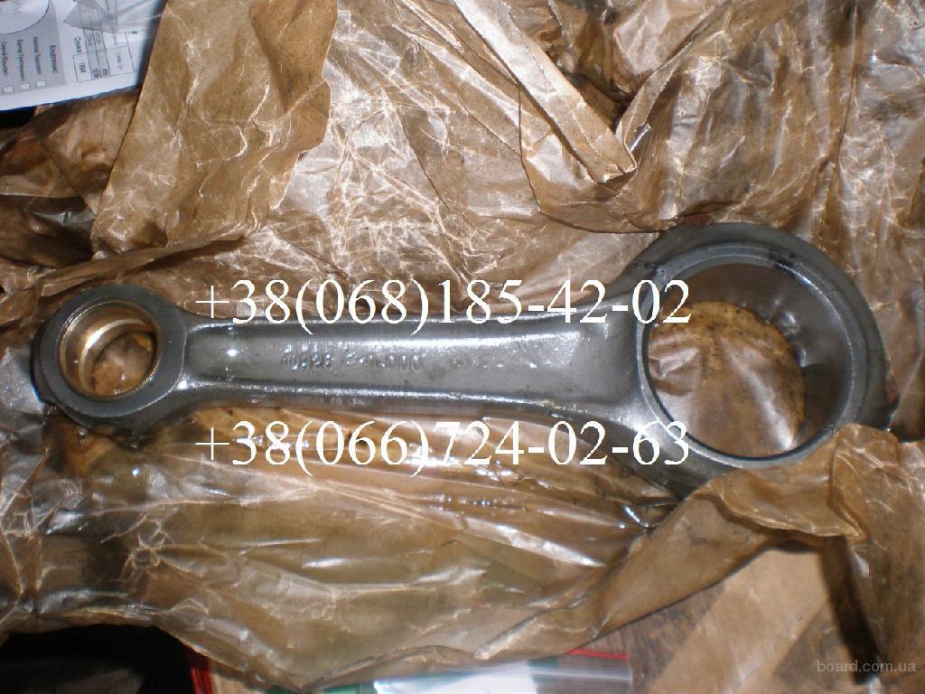 Купить ШАТУН Д-240,МТЗ 240-1004100-А в Мелитополе от.