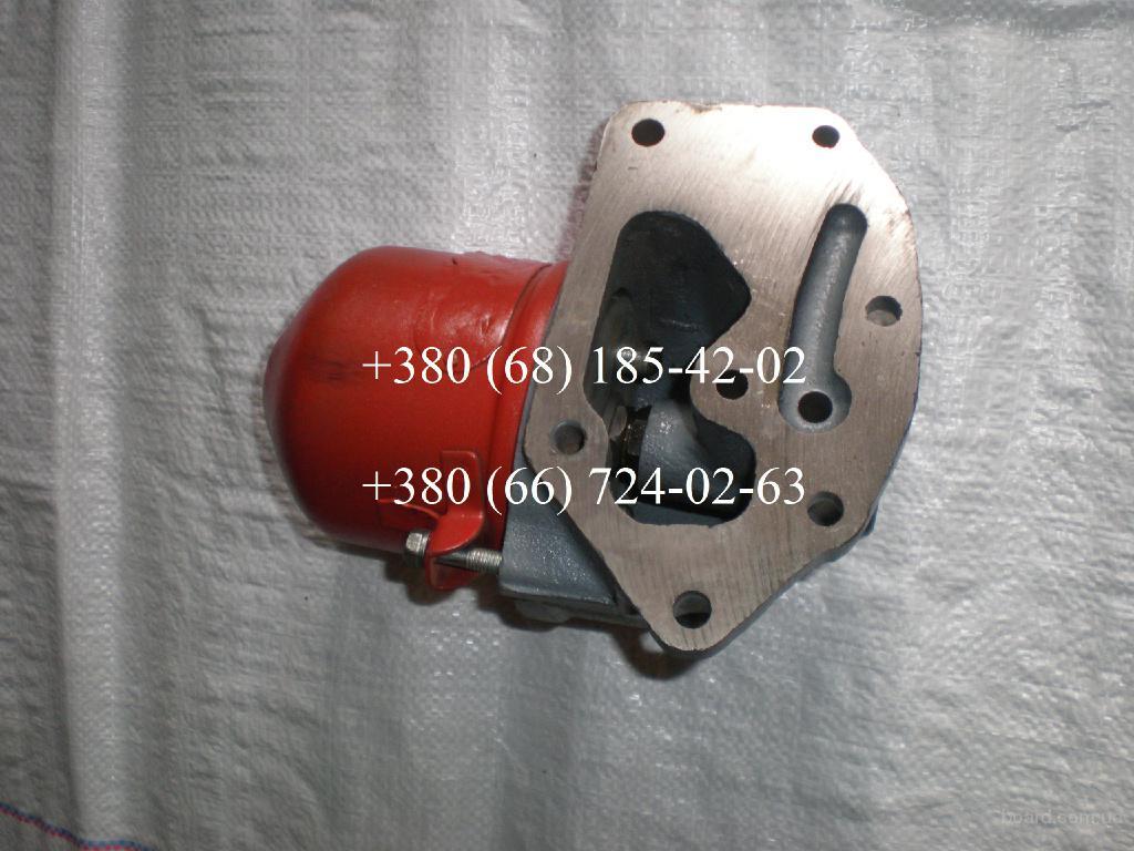 Фильтр масляный гидросистемы МТЗ 80-4608012-А в Нижнем.