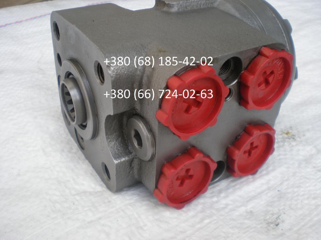 Купить Гидроцилиндр рулевой МТЗ-82 ремонт по лучшей цене.
