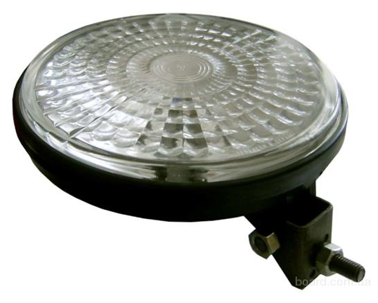 Фара МТЗ-82 круглая передняя БЕЛ-ФЕР , цена 770 руб.