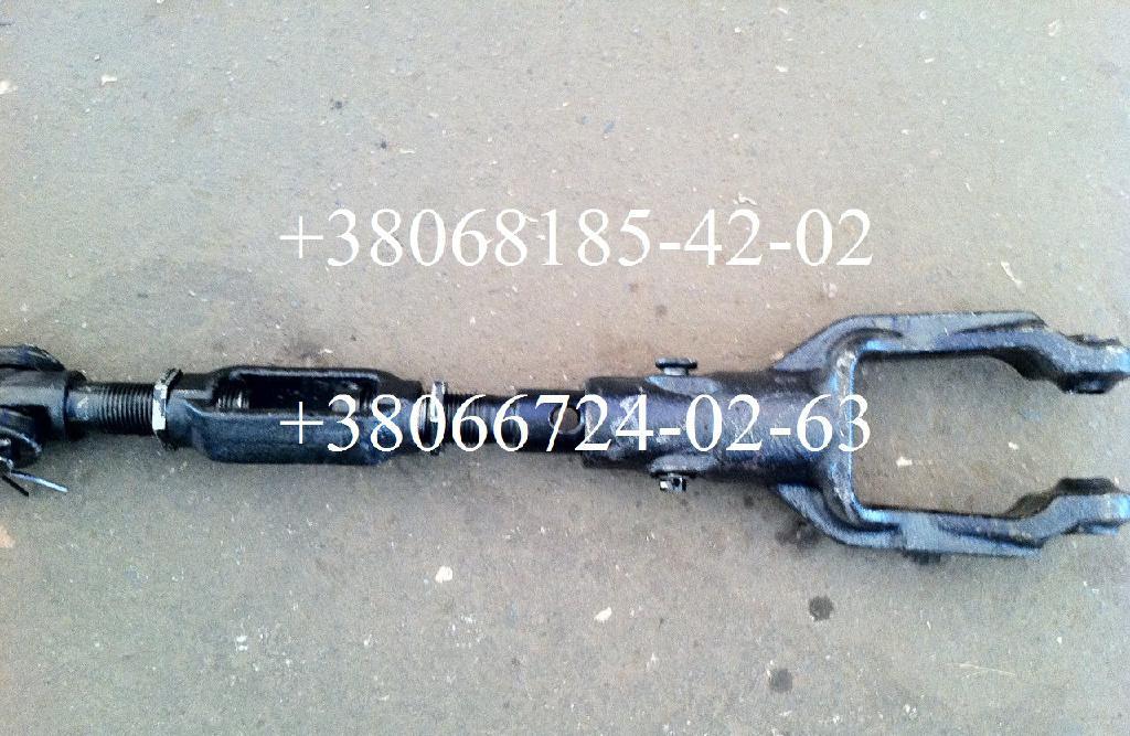 Гидроцилиндр навески МТЗ-80/82, ЮМЗ Ц-100х200-3: продажа.