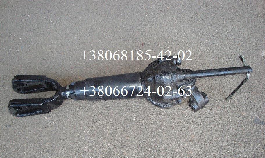 AUTO.RIA – Продажа MT-3 80 бу в Виннице: купить.