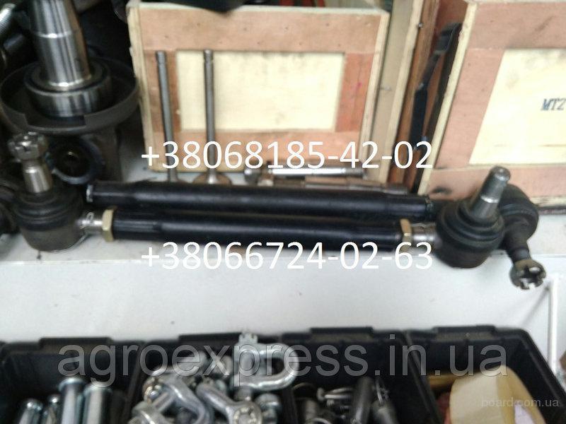 Задняя навеска трактора МТЗ-80/82 (комплект): продажа.