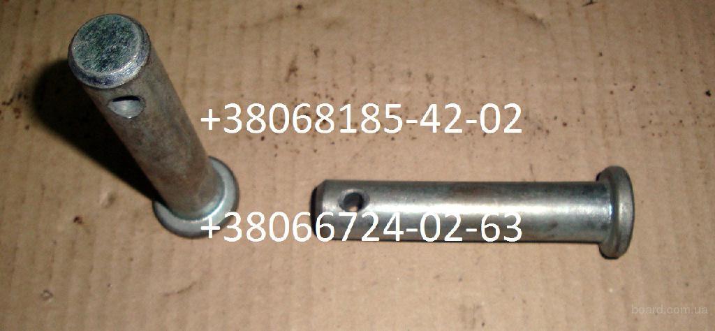 Купить Гидроцилиндр рулевой МТЗ 82 с пальцами 50 25 200 на.