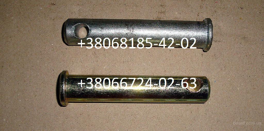 Палец гидроцилиндра рулевого МТЗ-822,922,923 L-150мм 102.