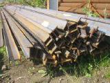 Балка стальная двутавровая: 45М,50Б1,50Б2,55Б1,60Б1,70Б2,70Ш1(продам).В наличии со склада г.Днепр