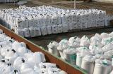 Urea N46% - B. на экспорт по воде