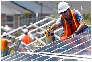Солнечные электростанции, солнечные панели, монтаж, зеленый тариф.