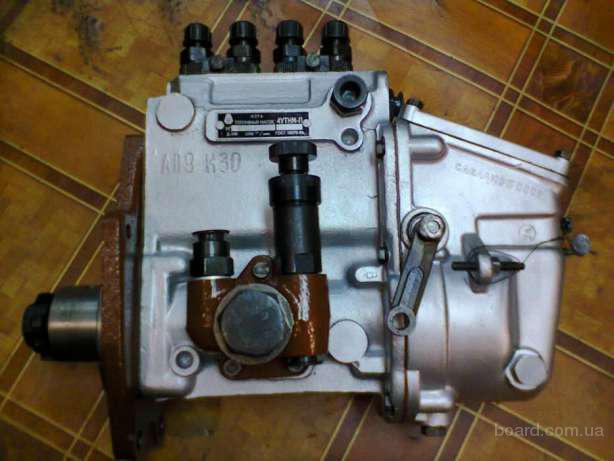 МТЗ Двигатель Д 240,242,243,245 | Fermer.Ru - Фермер.Ру.