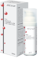 Крем для сухой и чувствительной кожи лица и тела ( 50 мл)