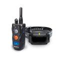 Электронный ошейник Dogtra ARC 600 для собак до 50 кг.