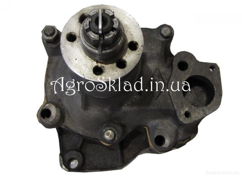 Насос-дозатор рулевого управления BHF3136 DIECI