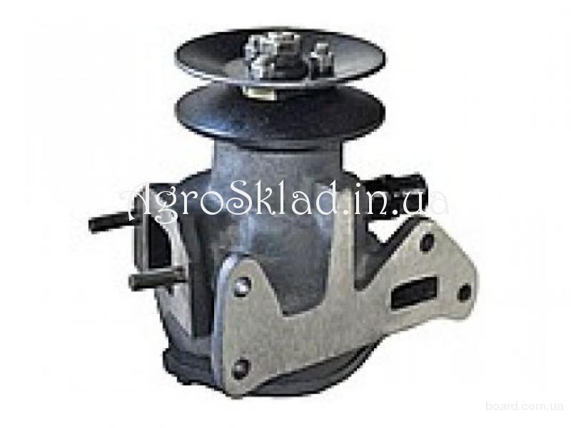 Комплект переоборудования рулевого управления МТЗ-80 под.