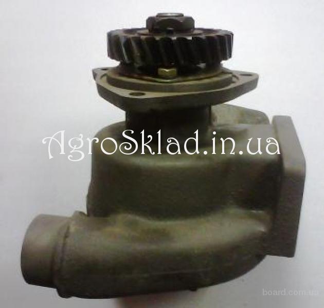 Шатун Д-240 МТЗ 240-1004100-А по докризисной цене